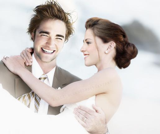 Какой жанр фильмов тебе подходит? Bd__edward_and_bella_wedding_by_alicecullen88_113354130_126410709