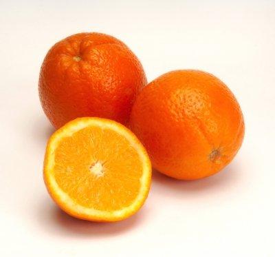 Какой фрукт тебе подходит? D9ed0da50444