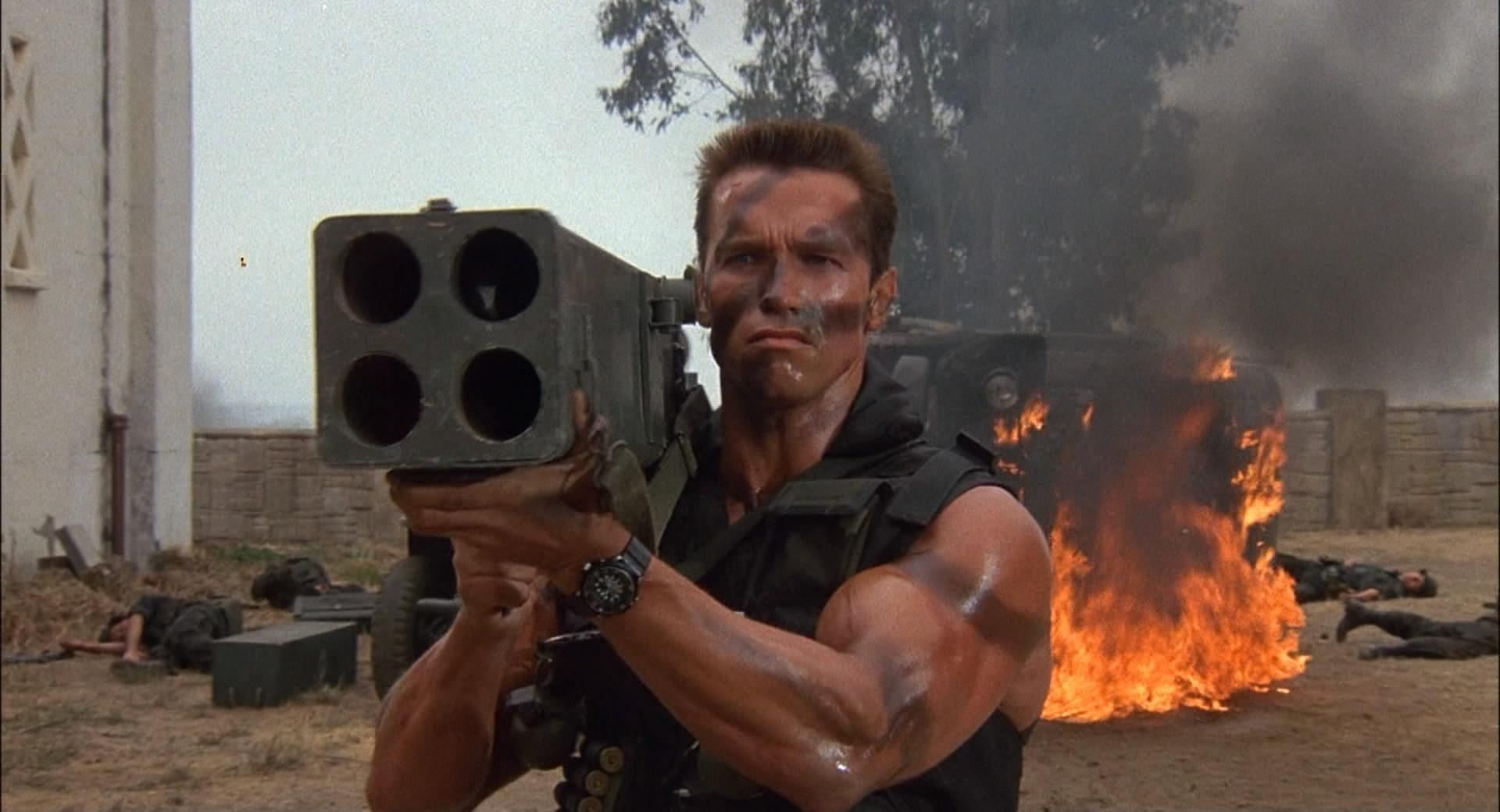 The Situation in the Ukraine. #26 - Page 22 Arnold-schwarzenegger-commando