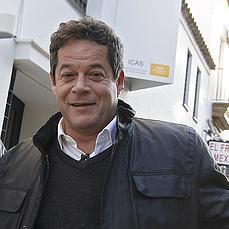 Schwarzenegger quiere rodar el nuevo Conan en España Jorge%20sanz--229x229
