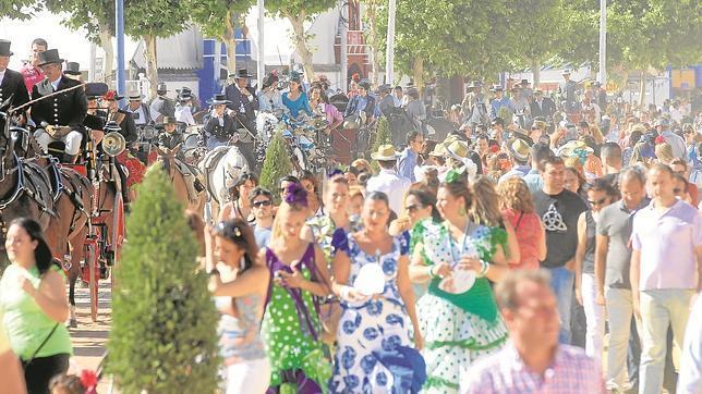 Bienvenidos al nuevo foro de apoyo a Noe #261 / 27.05.15 ~ 30.05.15 - Página 38 Feria-fecha-cordoba--644x362