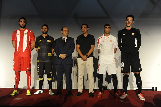 Hilo del Sevilla FC _Cami02_opt
