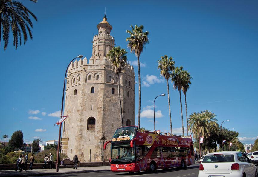 Como enfadar a un Sevillano Tour_img-312726-145