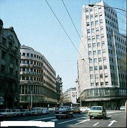 جمهورية يـوغسلافيا 2
