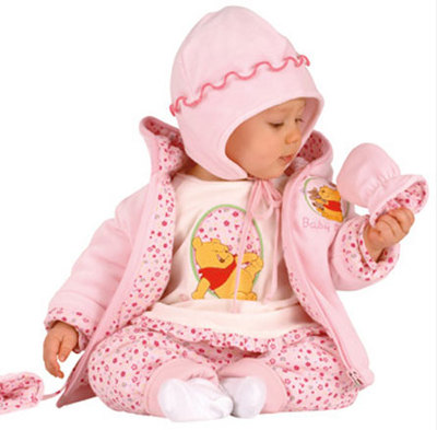 صور اطفال صغار  2177