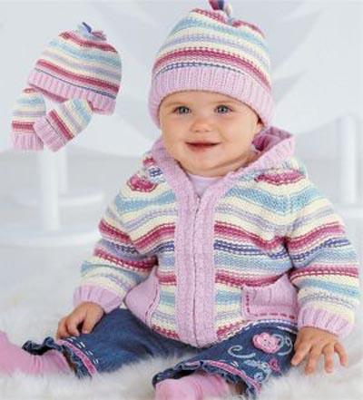 صور اطفال صغار  2179