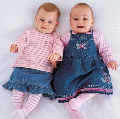 صور اطفال صغار  2181