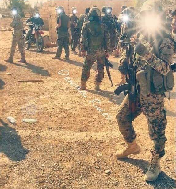 [BIZTPOL] Szíria és Irak - 1. - Page 2 3artw