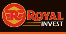 Отзывы Royal Invest Service Зарабатывайте на инвестициях надежно Отзыв 8xqeh