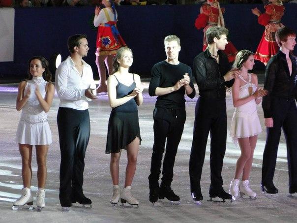 Виктория Синицина-Никита Кацалапов - Страница 3 BUJPc