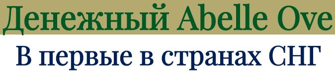 1000-1500 рублей в день! (Курс Блинова Вячеслава) W2kRZ