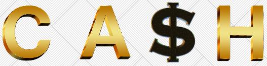 cash-sistem новая система заработка GZIiN