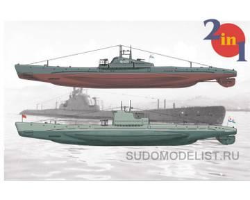 Новости от SudoModelist.ru - Страница 3 DhmRs