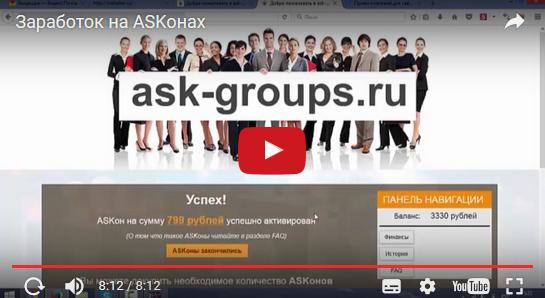 Социальный община Натальи Козловой доход до 8000 рублей в день U0MCn