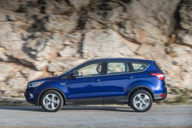 2018 - [Ford] Kuga III - Page 2 Ford_kuga_titanium_21-615x410