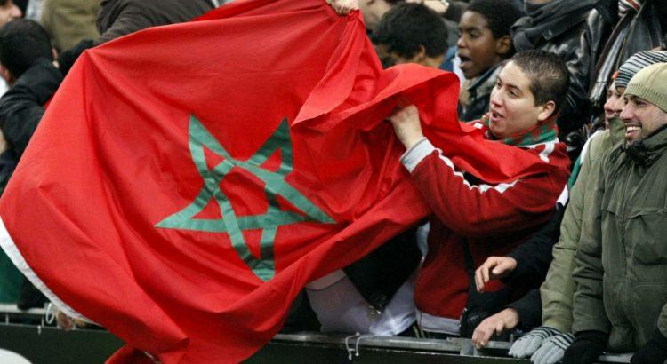 [Débat] Le mercato 2017/2018 Maroc-750x410