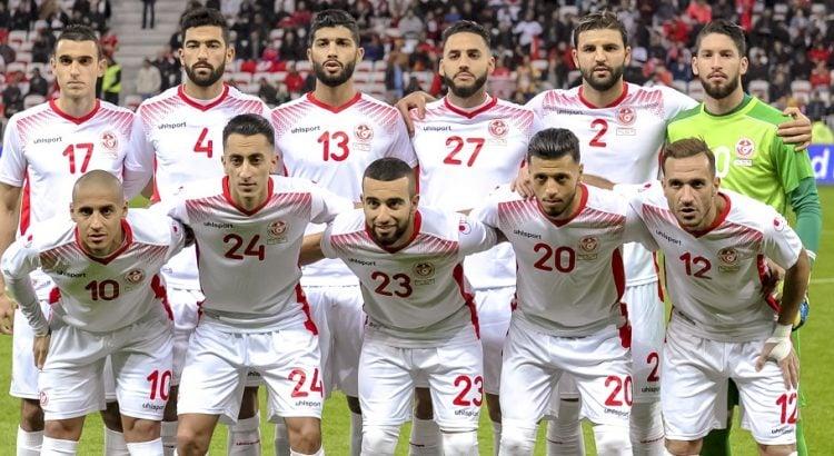 Amical : Tunisie – Turquie le 1er juin  Tunisie_onze_030418-750x410