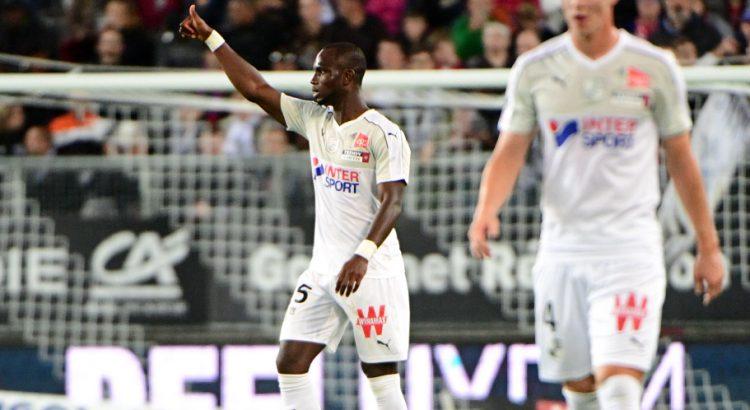 Championnat de France de football LIGUE 1 2018-2019-2020 - Page 2 Moussa-konate-1-750x410