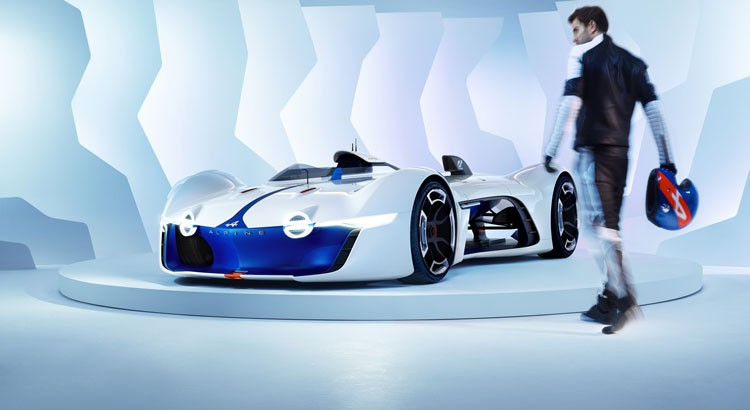 2015 - [Alpine] Vision GT Concept - Page 3 01Alpine_GT6-750x410