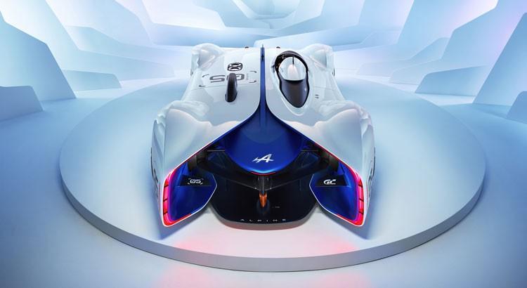 2015 - [Alpine] Vision GT Concept - Page 3 02Alpine_GT6-750x410