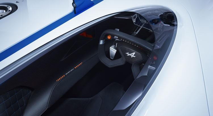 2015 - [Alpine] Vision GT Concept - Page 3 03Alpine_GT6-750x410