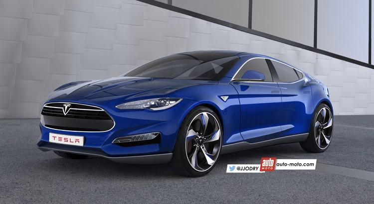 Tesla model III 01-TESLA-MODEL-III-750x410