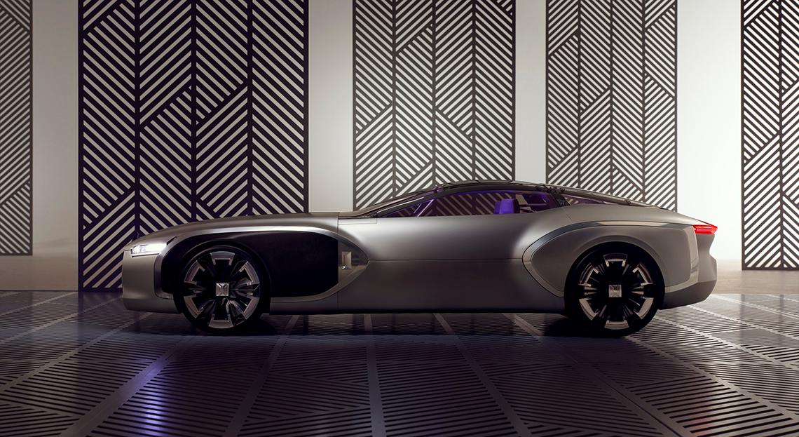 [Présentation] Le design par Renault - Page 20 Okimages%EF%80%A6Renault_72681_global_fr