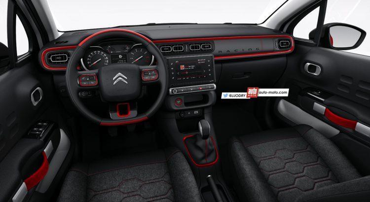 201? - [RUMEUR] Citroën C3 III Racing 04-citroen-c3-racing-750x410