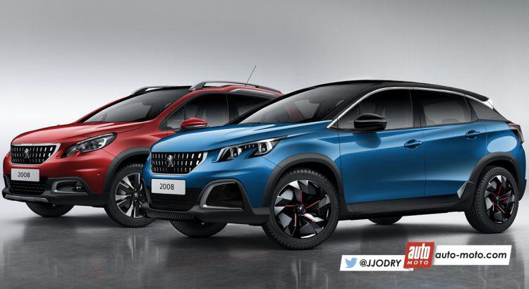 2019 - [Peugeot] 2008 II [P24] Peugeot-2008-1-et-2-03-750x410