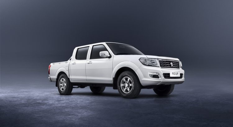 2017/2018 - [Peugeot] Pick up  - Page 3 Peugeot_pickup_1706ht003_4-750x410
