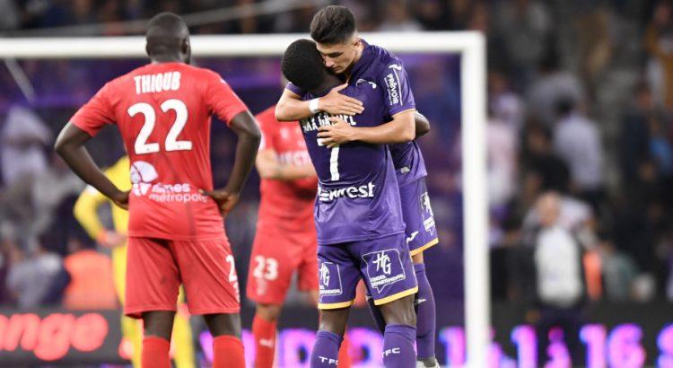 Championnat de France de football LIGUE 1 2018-2019-2020 - Page 2 Toulouse-_-nimes-750x410
