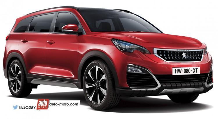 2016 - [Peugeot] 5008 II (P87) - Page 4 04-peugeot-5008-750x410