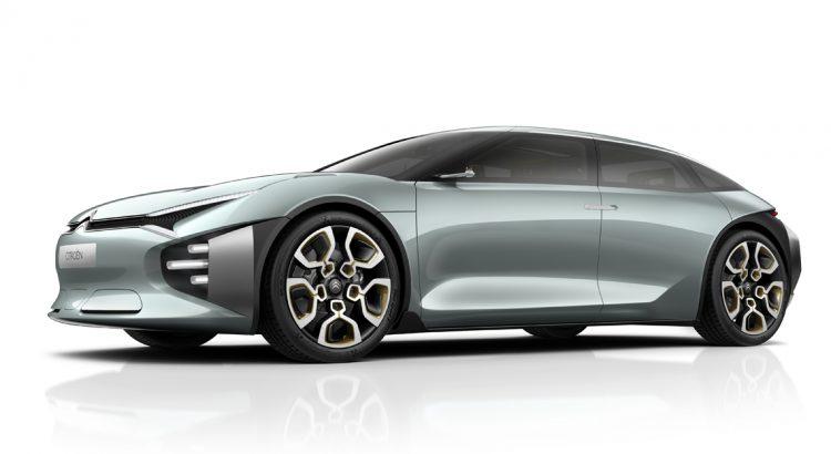 2016 - [PARIS] Citroën CXPERIENCE CONCEPT 07-citroen-cxperience-concept-750x410