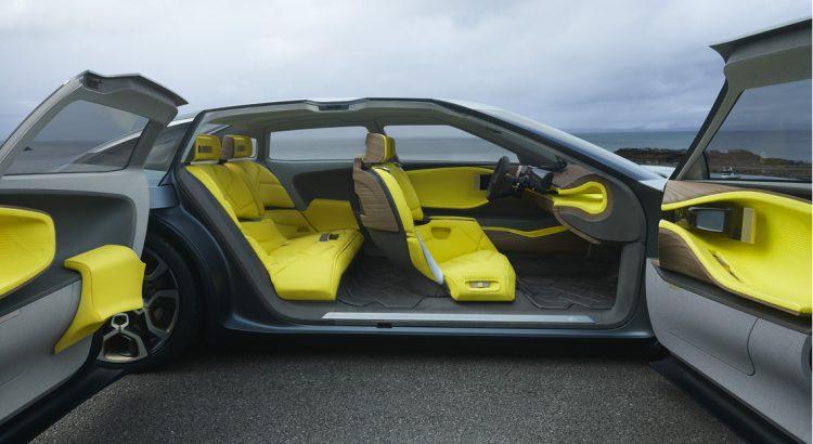 [SALON] Paris - Mondial de l'Automobile 2016 - Page 2 09-citroen-cxperience-concept-750x410