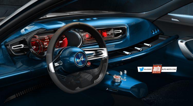 2020 - [Alpine] GT 4 portes - Page 2 Alpine-panamera-int-750x410