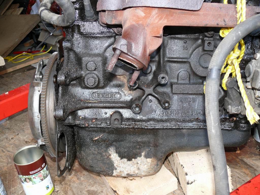 [Mk2] Mon Mk2 essence vermillon - Page 3 Transit-embrayage-11-sept2010-001