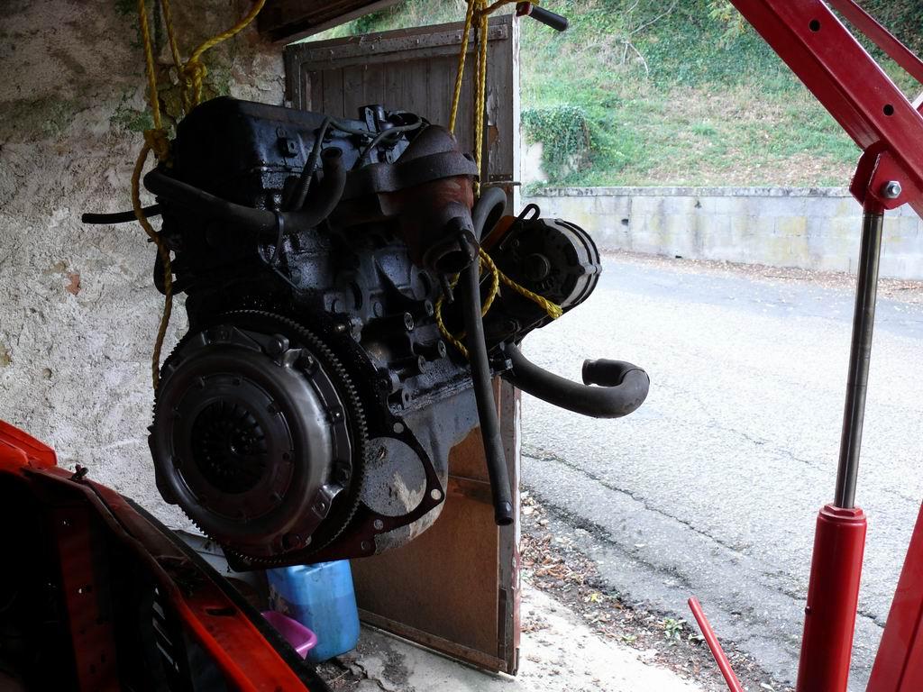 [Mk2] Mon Mk2 essence vermillon - Page 3 Transit-embrayage-11-sept2010-003