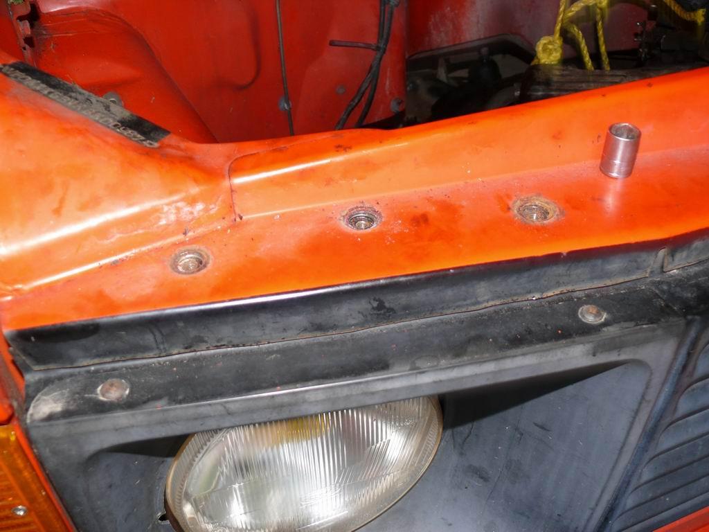 [Mk2] Mon Mk2 essence vermillon - Page 3 Transit-embrayage-11-sept2010-004