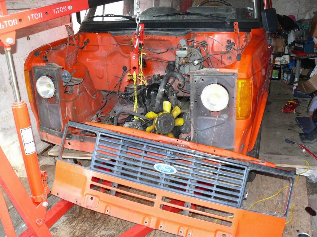 [Mk2] Mon Mk2 essence vermillon - Page 3 Transit-embrayage-11-sept2010-006