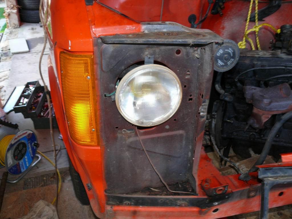 [Mk2] Mon Mk2 essence vermillon - Page 3 Transit-embrayage-11-sept2010-007