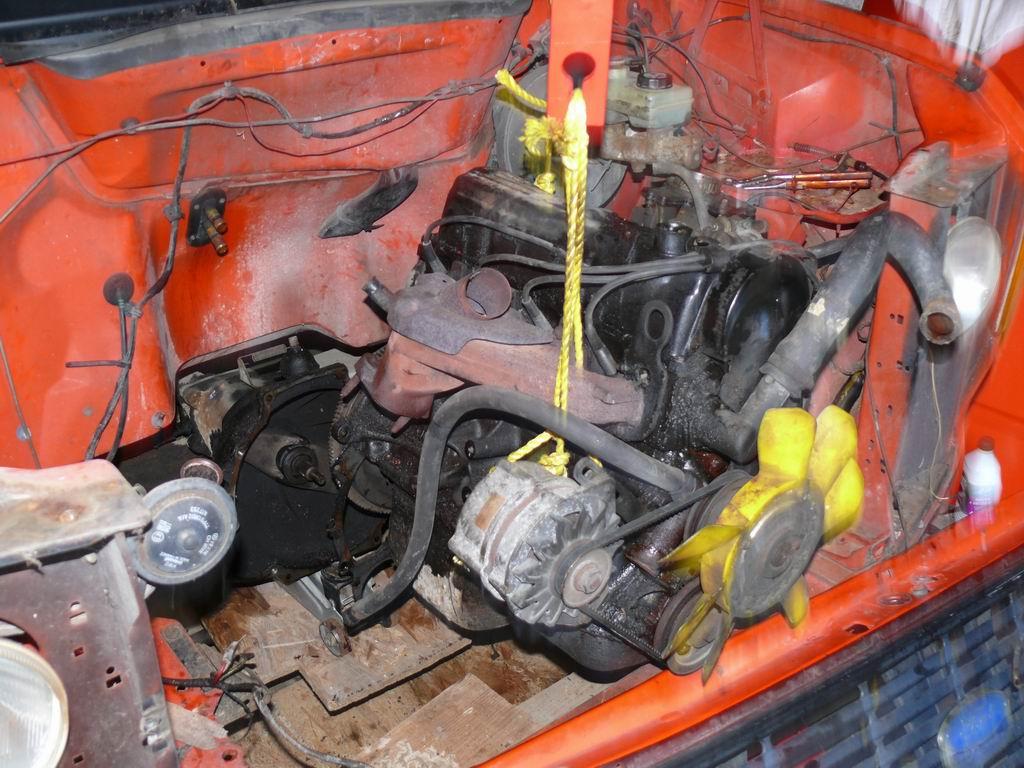 [Mk2] Mon Mk2 essence vermillon - Page 3 Transit-embrayage-11-sept2010-009