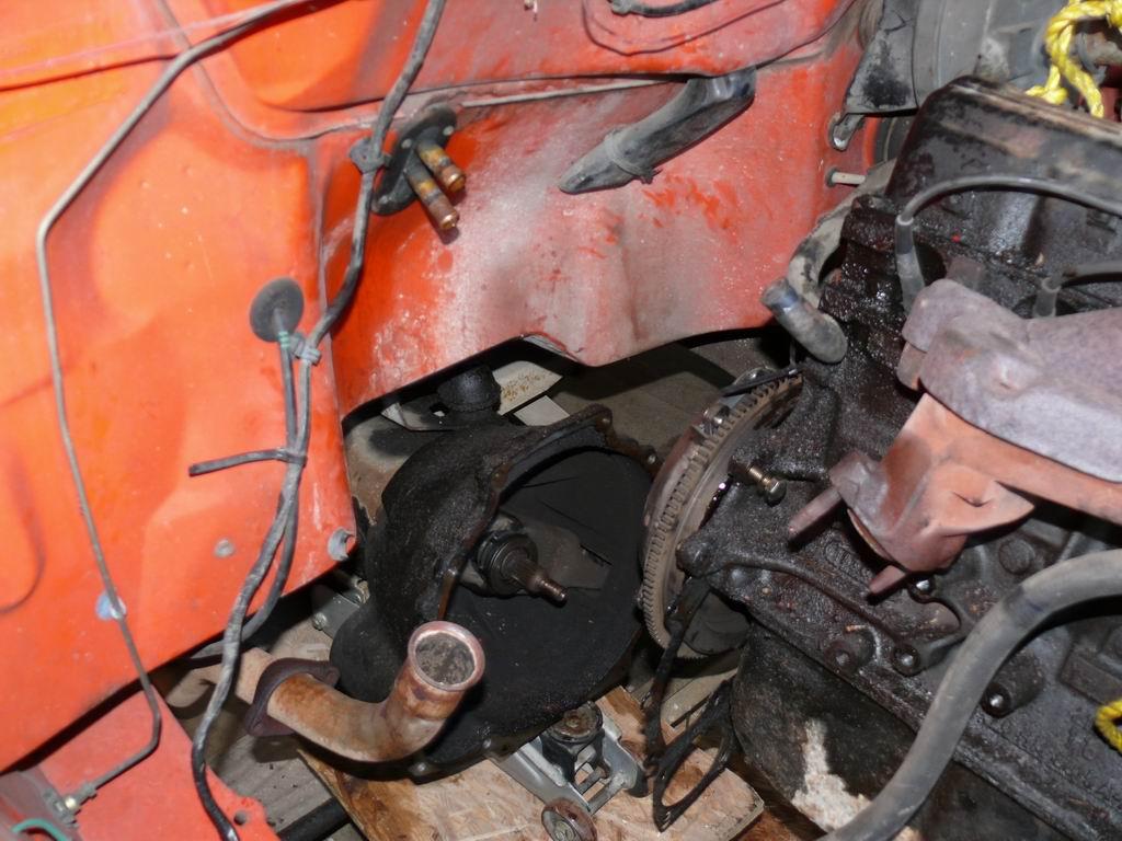 [Mk2] Mon Mk2 essence vermillon - Page 3 Transit-embrayage-11-sept2010-010