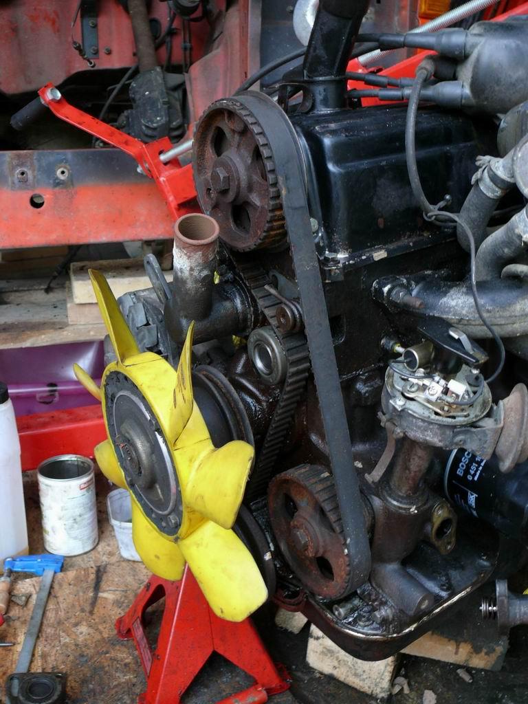 [Mk2] Mon Mk2 essence vermillon - Page 3 Transit-embrayage-15-mar2011-001