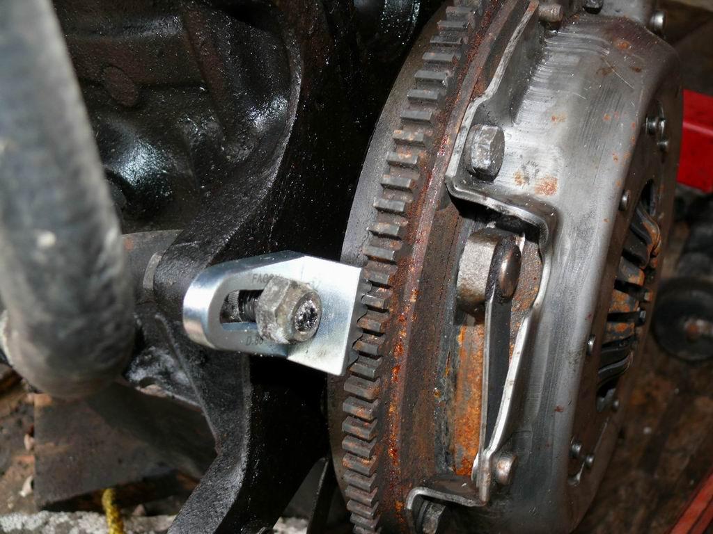 [Mk2] Mon Mk2 essence vermillon - Page 3 Transit-embrayage-15-mar2011-004