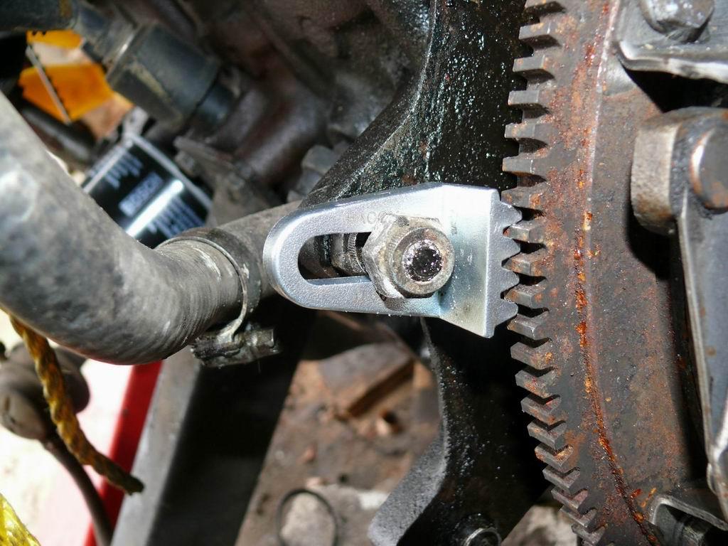 [Mk2] Mon Mk2 essence vermillon - Page 3 Transit-embrayage-15-mar2011-005