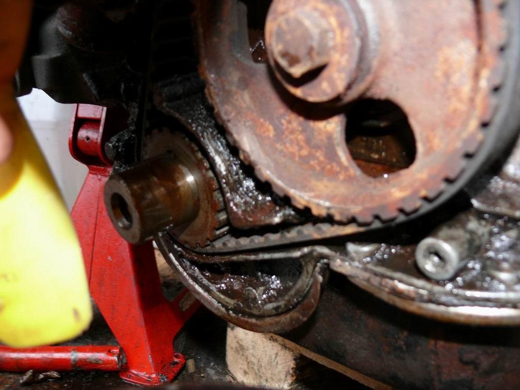 [Mk2] Mon Mk2 essence vermillon - Page 3 Transit-embrayage-15-mar2011-007
