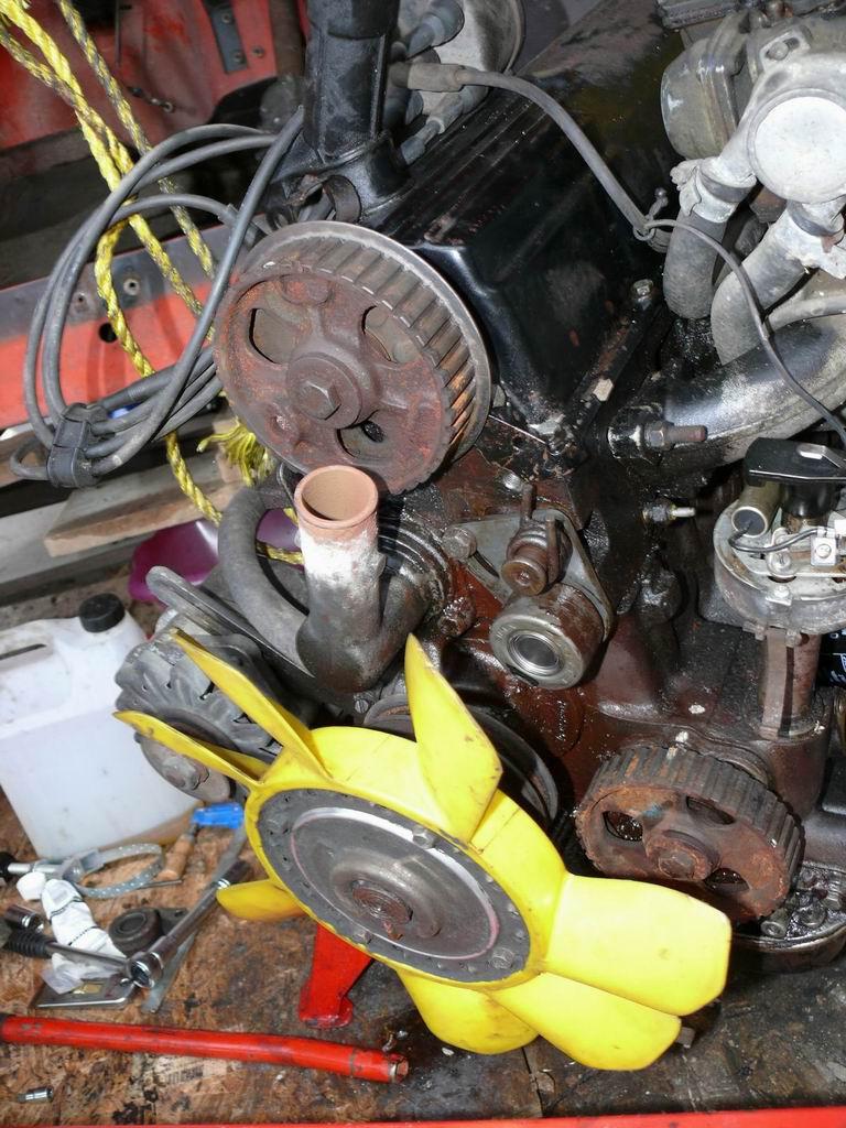 [Mk2] Mon Mk2 essence vermillon - Page 3 Transit-embrayage-15-mar2011-009