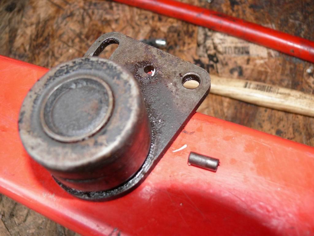 [Mk2] Mon Mk2 essence vermillon - Page 3 Transit-embrayage-15-mar2011-010