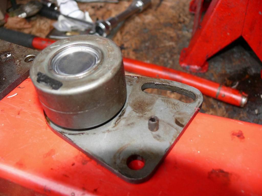 [Mk2] Mon Mk2 essence vermillon - Page 3 Transit-embrayage-15-mar2011-011