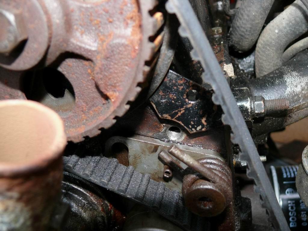 [Mk2] Mon Mk2 essence vermillon - Page 3 Transit-embrayage-15-mar2011-012